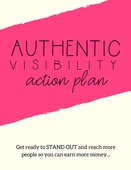 Authentic_visibility_action_plan_cover