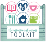 Intentional_moms_toolkit_alternate_logo_final_800