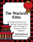 The_warlords_kites_cover