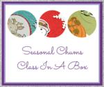 Seasonal_chums_class_in_a_box_fb