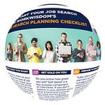Checklist-cover-fisheye-230px
