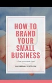 How_to_brand_your_small_business