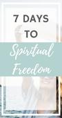 7 days to spiritual freedom 424px