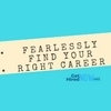 Fearlessly find your right career thumbnail (1)