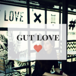 Copy of gut love instagram   free series