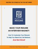 make your resume an interview magnet how to customize your rsum to help you stand out get noticed and get hired - How To Make Your Resume Stand Out Get Your Resume Noticed