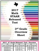 3rd_grade_overview_sheet