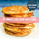 Ig_30_minute_challenge