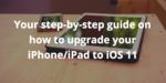Ios_11_upgrade_checklist_ck_light_banner_400px