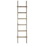 Ladder_grande