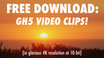 Gh5_free_video_clips_title_card
