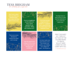 Tb_confident_choices_affirmation_cards