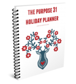 Holiday_planner_ebook