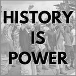 Historyispower