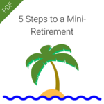 Five-steps-mini-retirement-cheat-sheet-teaser
