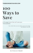 100_ways_to_save_ebook_cover