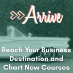 Arrive_leadbox_image