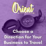 Orient_interest_leadbox_image