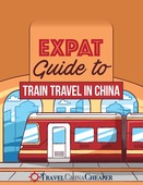 Train_travel_in_china-cover