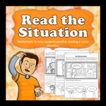 Reading_the_situation_cover