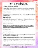 18_to_24_months_baby_schedule
