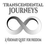 Transcendentaljourneyspodcast smaller