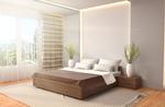 Clean_bedroom