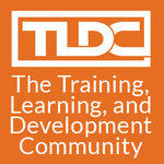 Tldcommunity-orange-square-300