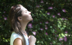 Intuitive-healing-meditations