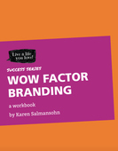 Wow factor branding cover high res