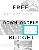Free_budget