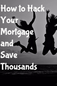 Mortgage_pic