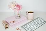 Fempreneur-styled-stock-pink-peonies-photography-bundle-24