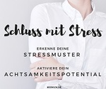 Schluss mit stress kurs small