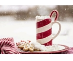 Favorite_holiday_recipes_for_convertkit_graphic