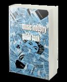 Music_business_guidebook_image_1