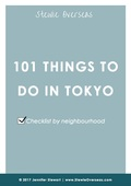 101_things_to_do_in_tokyo