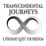 Logo tsdj visquestfree flattened cropped