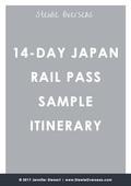 14-day_jr_pass_sample_itinerary