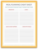 Meal_planning_cheat_sheet
