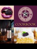 Tll cookbook