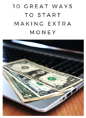 Ways_to_make_extra_money_pic