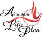 Abundant_life_plan_logo
