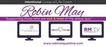 Robin_may_online3