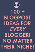 100_blog_post_ideas