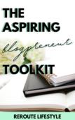 The_aspiring_blogpreneur_toolkit