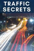 Traffic_secrets