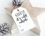 Christmas_tags_1-04