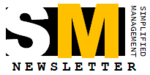 Sm newsletter small