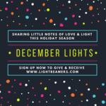 Decemberlights2017
